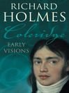 Coleridge (eBook): Early Visions